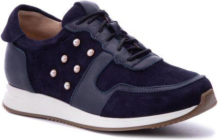 6a9df8fa32347 Sneakersy SERGIO BARDI - SB-03-07-000218 607 eobuwie