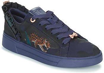 d19379f9 Buty damskie sneakersy adidas Originals Marathon TR Base Green ...