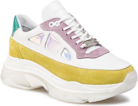Różowe Adidasy Damskie Nike Air Max Wygodne Buty Ceny i