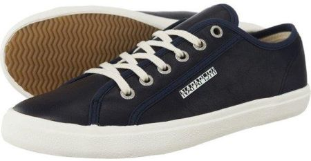 f910f9a18e153 Buty Tommy Hilfiger Harlow 1D 990 - Ceny i opinie - Ceneo.pl