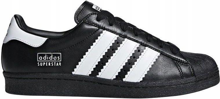 buty adidas męskie superstar 45 1 3 warszawa