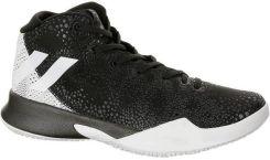71b22b3734023 Buty ADIDAS CRAZY HEAT (BY4530) - czarny/biały. Buty sportowe męskie  AdidasButy ADIDAS ...