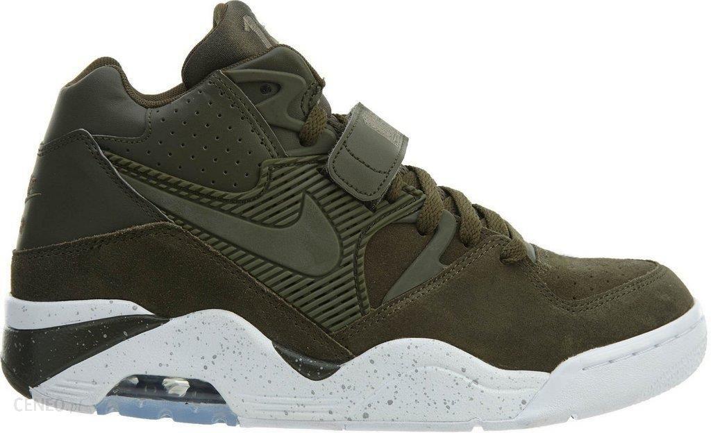 Buty Nike Air Force 180 (310095 101) Ceny i opinie Ceneo.pl