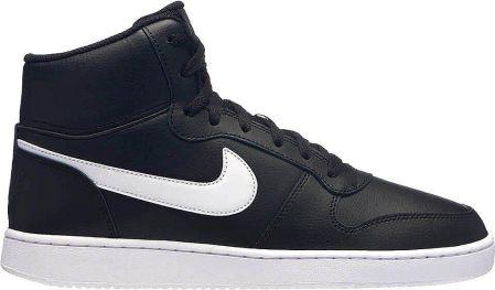 cc0a235b96b57 Buty męskie Nike Vandal High Supreme - Czerń - Ceny i opinie - Ceneo.pl