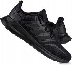 e508da9f48d0 Buty męskie sportowe Adidas Runfalcon G28970 Allegro