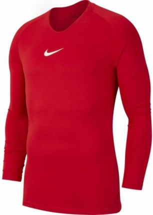 87f310ffa653bb Męska koszulka piłkarska z długim rękawem Nike PSG AeroShield Strike ...