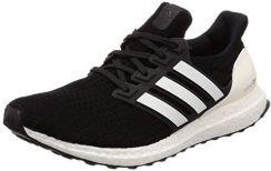 Amazon Adidas Terrex Agravic Flow GTX buty do biegania w