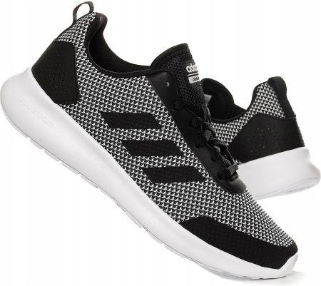 Adidas Buty męskie Element Refine Suede czarne r. 41 13