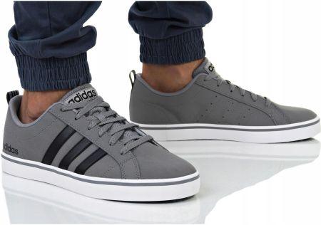 Buty Adidas Superstar bia?e z paskami khaki 44 23 Ceny i opinie Ceneo.pl
