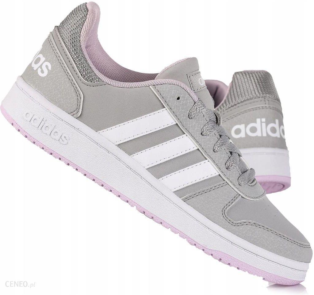 buty sportowe damie adidas