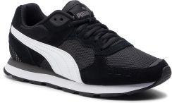 Sneakersy PUMA Vista 369539 01 Puma BlackPuma White