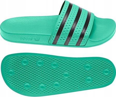 54e292e86a091 Klapki adidas Adilette CF+Armand W S75824 rozm. 39 1/3 - Ceny i ...