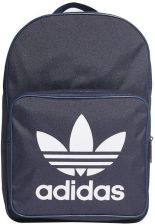6f3c9e20bf7ef Plecak Adidas Classic - ceny i opinie - najlepsze oferty na Ceneo.pl