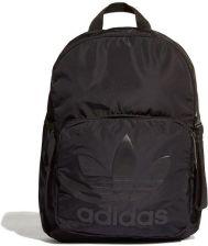 Adidas Originals Classic Medium Black