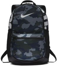 55a764828aeaa Plecak Nike All Access Soleday (Ba4857451) - Ceny i opinie - Ceneo.pl