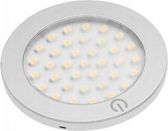 Oświetlenie Podszafkowe Led Ikea Ceny I Opinie Oferty