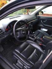 Audi A4 B8 Oferty 2019 Ceneopl