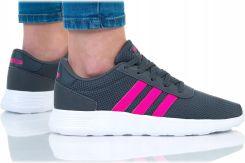 Sklep allegro.pl Buty damskie Adidas Ceneo.pl strona 13
