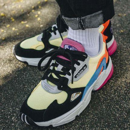 Nike AIR MAX 90 ESSENTIAL 537384 111, Titolo