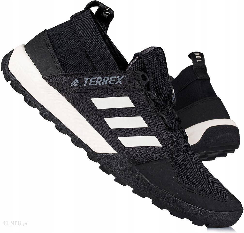 M?skie buty adidas Terrex CC Daroga BC0980