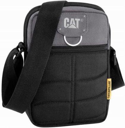 8f973649f11f7 Saszetka adidas - Mini Bag Clas BK2132 Black - Ceny i opinie - Ceneo.pl