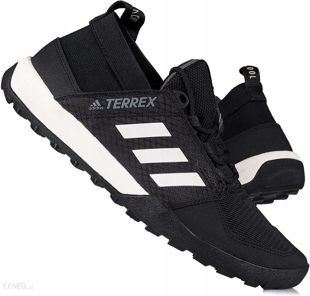 Buty męski sportowe Adidas Terrex CC Daroga BC0980 Ceny i opinie Ceneo.pl
