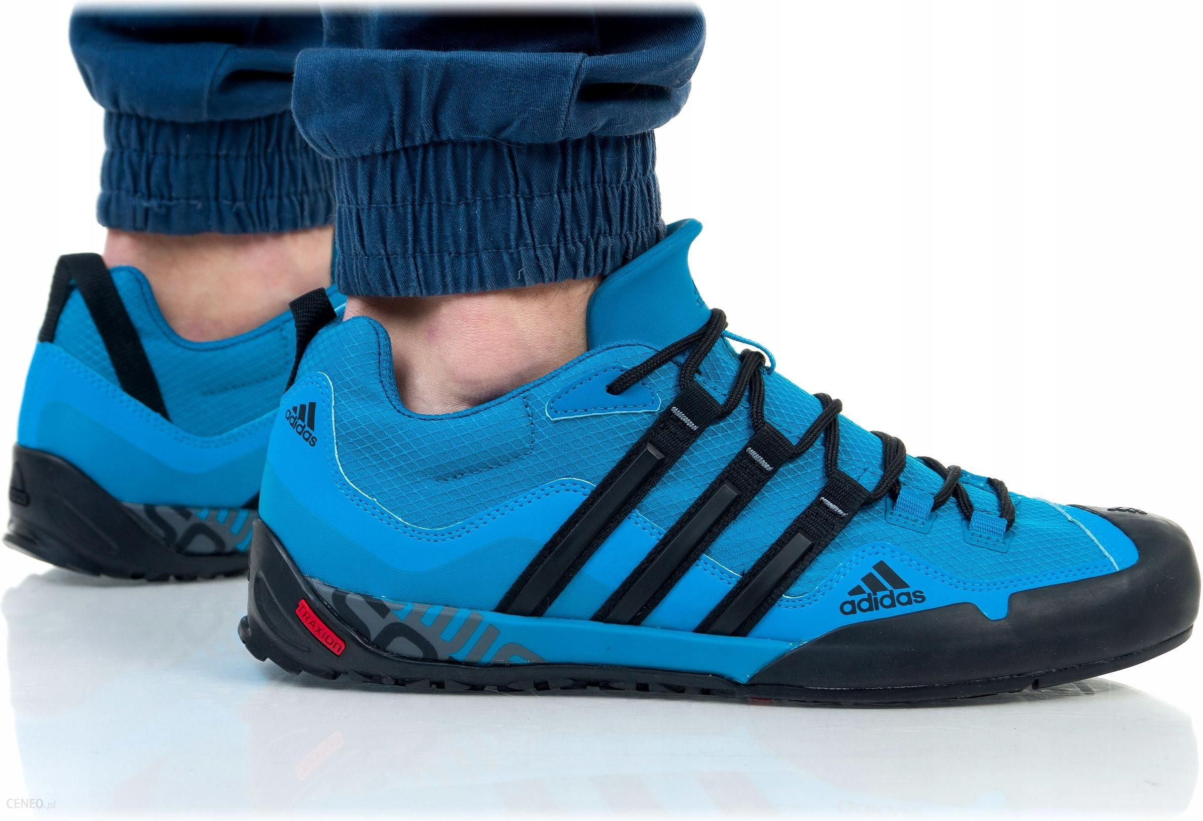 buty adidas męskie terrex swift solo d67033