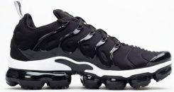 timeless design 0fdf1 00a6a Nike AIR VAPORMAX PLUS 924453-011