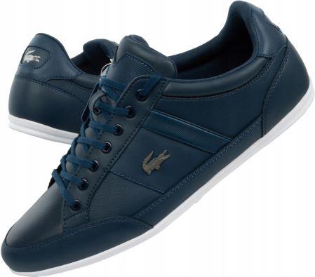 Amazon Nike męskie buty Air Max 90 Essential beżowy 40 EU Ceneo.pl
