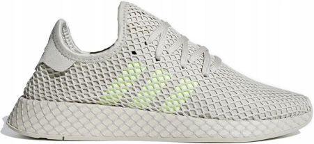 0cce995f94e9 Adidas Deerupt Runner (B41754) - Ceny i opinie - Ceneo.pl