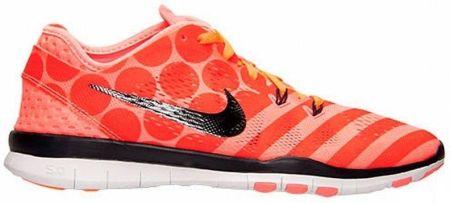 Buty Nike Buty Free 5.0 Tr Fit 5 Ceny i opinie Ceneo.pl