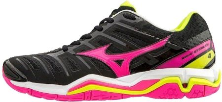Nike SB STEFAN JANOSKI MAX Tenisówki i Trampki blackwhite