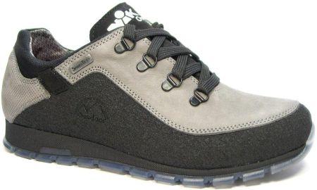 Asics buty damskie do biegania Asics Frequent XT Ceny i