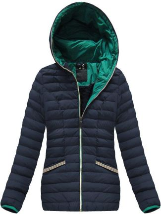 84af45886 Polo Ralph Lauren Kurtka puchowa collection navy - Ceny i opinie ...