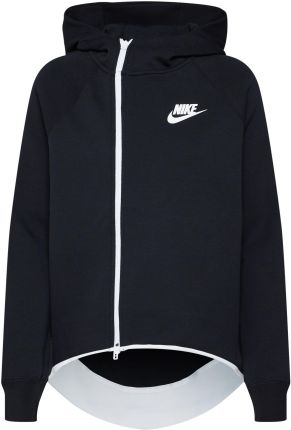 6bf2cac1af4c0 Bluza Nike Tech Fleece Pullover - 844389-010 - Ceny i opinie - Ceneo.pl