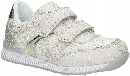 beec878eb Halowe buty piłkarskie dla małych chłopców JOBMP301z - wielokolorowy ...