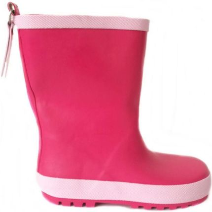 8391fde6d Podobne produkty do Crocs kozaki Crocband Iridescent Gust Boot Kids - Black  White 27-28 (C10)