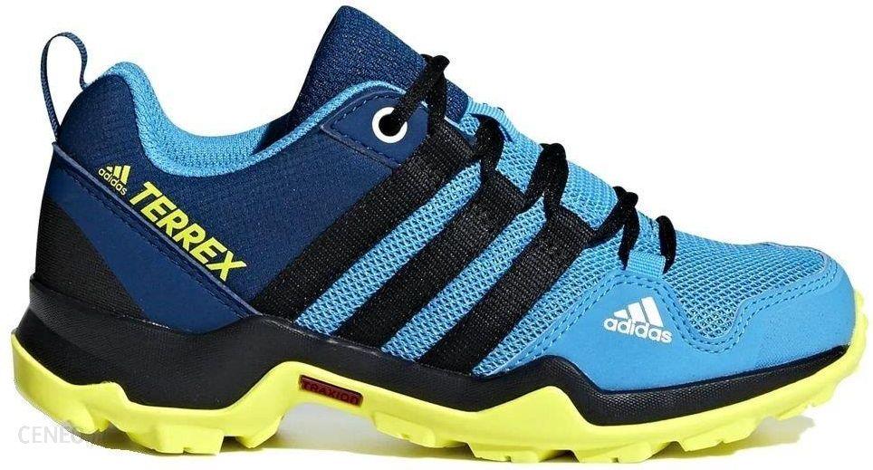 Buty trekkingowe Adidas Ceneo.pl