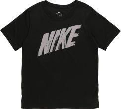 df728b7fb Bluzki i koszulki dziecięce - Koszulki Nike - Ceneo.pl