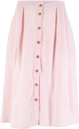 b8192045 Różowe Spódnice - Ceneo.pl