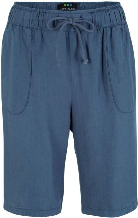 Spodnie adidas Warmer Tight W S93965