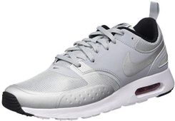 Nike air max red Moda i biżuteria Fashion and jewellery
