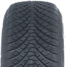 Falken EUROALL SEASON AS210 165/60 R14 79 T XL M+S 3PMSF