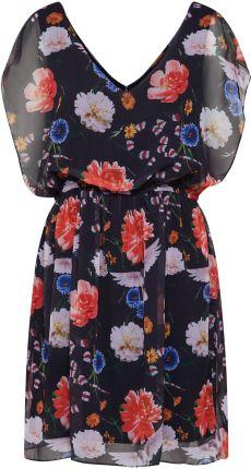 85d5172193 Must-have  sukienka z asymetryczną linią dołu - Ceny i opinie - Ceneo.pl