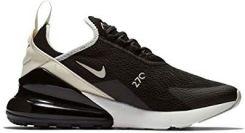 Nike air max Moda i biżuteria Fashion and jewellery Ceneo.pl