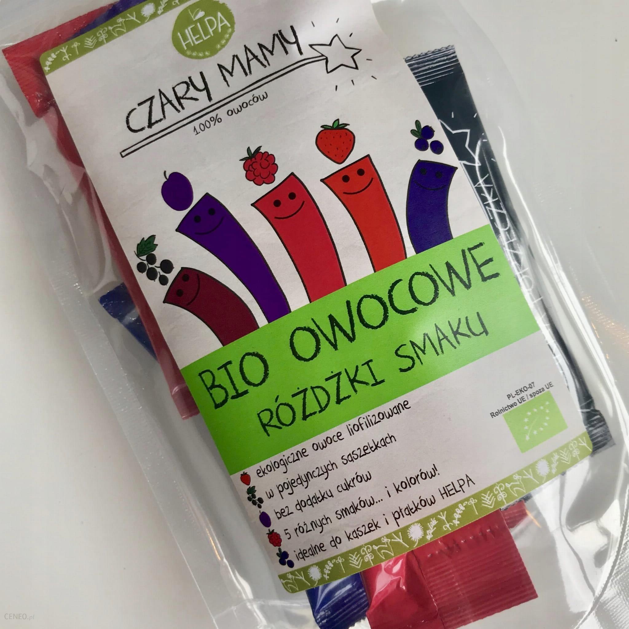 dopasowywanie biodata sw-122-44 swatanie