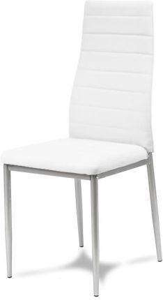 bca9b948ffd18b Krzesła Gucci na Ceneo.pl