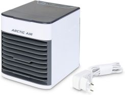 Rovus 3w1 Arctic Air Ultra