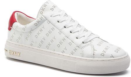 DamskieMęskie Adidas Flashback W 760 biały