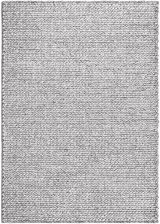 Komfort Dywan Rope Grey 120x170 Opinie I Atrakcyjne Ceny Na Ceneopl